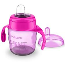 Wholesale of Philips Avent Easy Sip Spout Cup 200ml