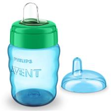 Wholesale of Philips Avent Easy Sip Spout Cup 260ml
