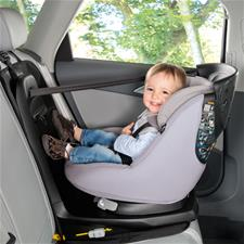 Wholesale of Safety 1st Back Seat Protector