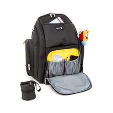 Wholesale of Safety 1st Safety BackPack Changer