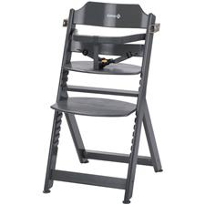 Wholesale of Safety 1st Timba Highchair Warm Grey