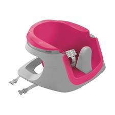 Wholesale of Summer Infant 4 In 1 Super Seat Pink