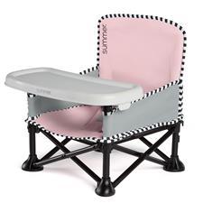 Wholesale of Summer Infant Pop N Sit Pink