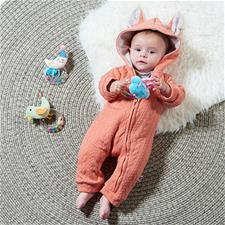 Wholesale of Taf Toys Cheerful Cloud Rattle