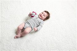 Wholesale of Tiny Love Florence Teether Rattle