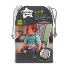 Wholesale of Tommee Tippee Chair Harness