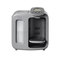 Wholesale of Tommee Tippee Closer to Nature Perfect Prep Day and Night Grey