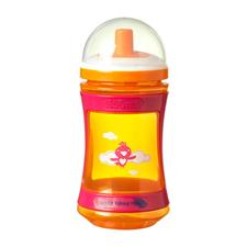 Wholesale of Tommee Tippee Discovera Active Tipper 12m+