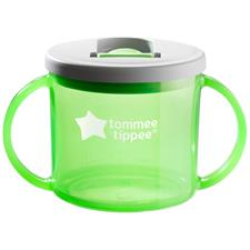 Wholesale of Tommee Tippee Essentials First Cup