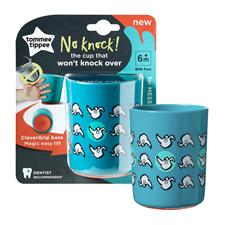 Wholesale of Tommee Tippee No Knock Cup 190ml