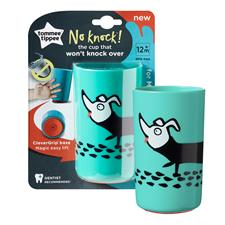 Wholesale of Tommee Tippee No Knock Cup 300ml