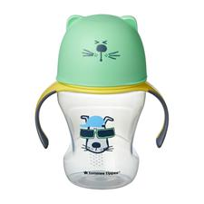 Wholesale of Tommee Tippee Soft Sippee Trainer Cup 230ml
