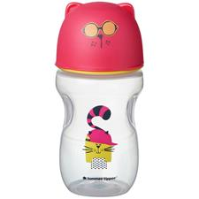 Wholesale of Tommee Tippee Soft Sippee Transition Cup 300ml