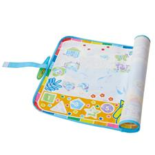 Wholesale of Tomy My First Discovery Aquadoodle