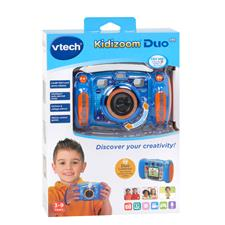 Wholesale of VTech Kidizoom® Duo 5.0