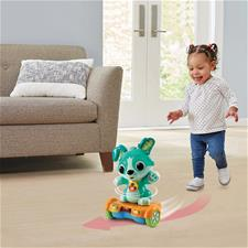 Wholesale of VTech Play & Chase Puppy