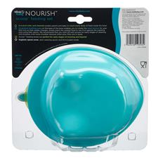 Wholesale of Vital Baby NOURISH Scoop Feeding Set Pop