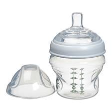 Wholesale of Vital Baby NURTURE Breast Like Feeding Bottle 150ml 2Pk