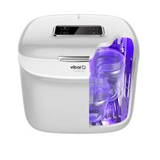 Wholesale of Vital Baby NURTURE Pro UV Steriliser & Dryer