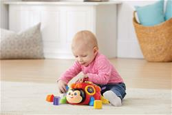 Wholesale of Vtech Crazy Legs Learning Bug