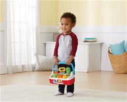 Wholesale of Vtech Tool Box Friends