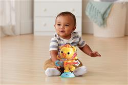 Wholesale of Vtech Twist & Spin Lion