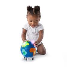 Baby Einstein Exploration Globe