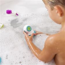 Boon Marco Light Up Bath Toy