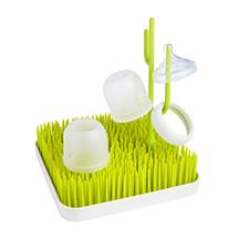 Supplier of Boon POKE Grass Accessory