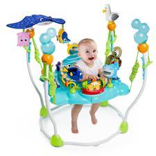 Bright Starts Disney Baby Nemo Activities Entertainer