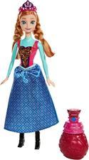 Disney Frozen Royal Colour Doll Assortment