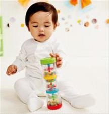 Early Learning Centre Rainmaker