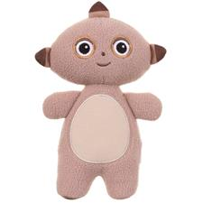 In the Night Garden Cuddle Collectables Soft Toys Assortment