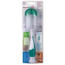 Munchkin Bottle and Teat Brush