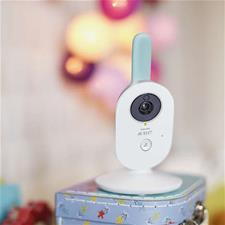Philips Avent Digital Video Monitor