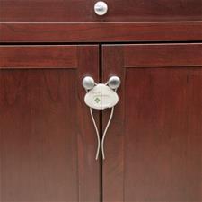 Safety 1st Handle Flex Lock