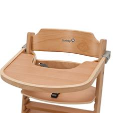 Safety First Timba Highchair