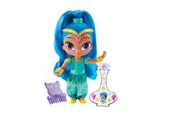 Shimmer and Shine 6