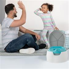 Supplier of Summer Infant 2 In 1 Step Up Potty