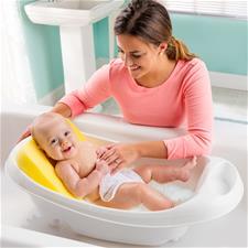 Supplier of Summer Infant Comfy Bath Sponge