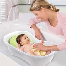 Wholesale of Summer Infant Fold And Store Sling