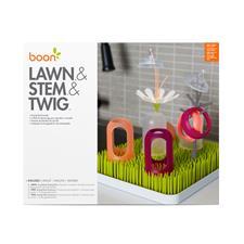 Supplier of Boon LAWN & TWIG & STEM Bundle 3Pk
