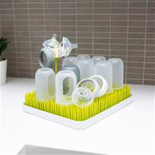 Supplier of Boon Lawn Drying Rack Green