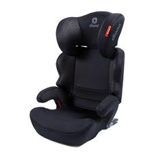 Supplier of Diono Everett NXT Car Seat Black