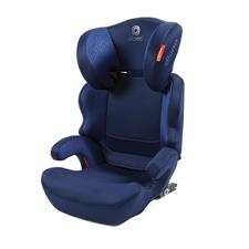 Supplier of Diono Everett NXT Car Seat Blue