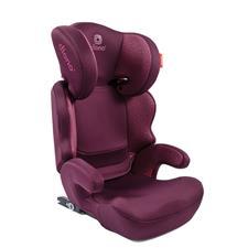 Supplier of Diono Everett NXT Car Seat Plum
