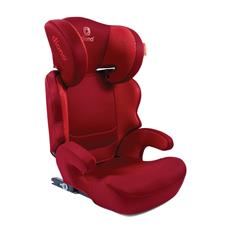 Supplier of Diono Everett NXT Car Seat Red