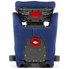Supplier of Diono Monterey 2 CXT Fix Car Seat Blue