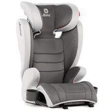 Supplier of Diono Monterey 2 CXT Fix Car Seat Grey Dark