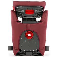 Supplier of Diono Monterey 2 CXT Fix Car Seat Plum